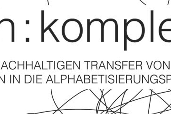 einfach_komplex_button_blog