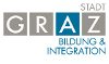 Logo_BildungIntegr_Stadt-kl2