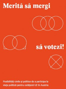 broschuere-rumaenisch