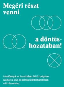broschuere-ungarisch
