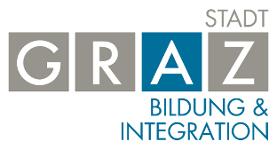 StadtGraz_BildungundIntegration